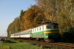 2008 - 10 18 - Bedihošť, 141018, 54 a 59