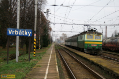 2008 - 11 09 - Vrbátky a Nemilany, 141018 a 23