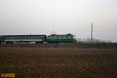 2008 - 12 29 - Olomouc, 141037 a 54 v zatáčce