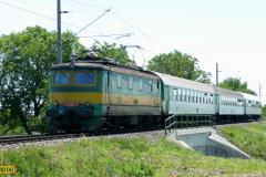 2009 - 06 14 - Nemilany, 141023, 37 a 54