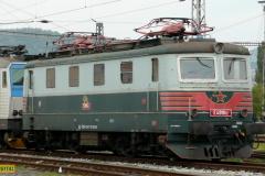 2015 - 10 03 - Děčín Depo, 141012