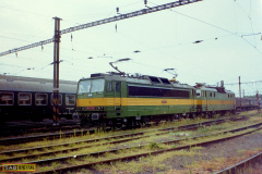 1994 08 Mohelnice 140061 a Olomouc Depo 140039