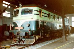 1999 - 08 18 - Žilina a Půchov, 140001, 58, 67, 87