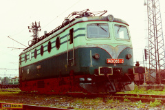 1999 - 10 29 - Přerov a Olomouc 140092 a 85