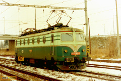 2000 - 01 29 - Prostějov, 140085 nákladní