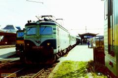 2000 - 04 01 - Přerov a Hranice 140045 na R Fatra