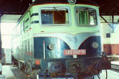 2000 - 06 24 - Vrútky, 140067 a Púchov 140001