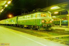 2000 - 12 16 - Olomouc-Č. Třebová 140094 Os 3714