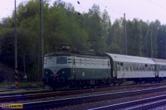 2001 - 05 05 - Hoštejn, 140094 Os 3717