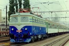 2001 - 09 14 - Přerov - 160 let KFNB, 140004, 47, 85, 89, 94, 141001 a 04