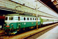 2001 - 09 22 - Praha, Den železnice, 140089, 141001 a 18, 23, 47, 51, 52, 58