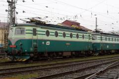 2002 - 03 02 - Olomouc Depo, 140061, 89, 94