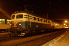 2002 - 09 09 - Přerov, 140094 zvláštní vlak