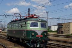 2003 - 07 19 - Olomouc, Prostšjova a Nezamyslice, 140085 a 89 na Os