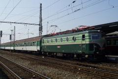 2003 - 07 21 - Olomouc, Prostějov a Nezamyslice, 140085 a 140089 na Os