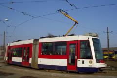 2004 - 01 24 - Olomouc, 140094 na Os do Nezamyslic