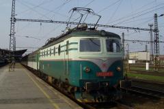 2004 - 04 06 - Olomouc a Nezamyslice, 140094 na Os