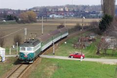 2004 - 04 09 - Prostějov příjezd, 140094 na Os