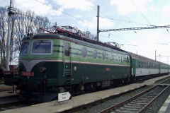 2004 - 04 12 - Prostějov, 140085 a 94 na Os