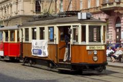 2004 - 05 22 - Prostějov, 140089 na Os