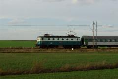 2004 - 10 30 - Vrahovice, 140089 a 94