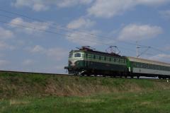 2005 - 04 23 - Nemilany, 140085 a 89