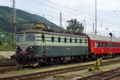 2005 - 07 20 - Žilina, 140045 a 67 na R Galán, 140001 na nákladním a 74, 87, 59, 76