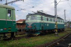 2005 - 08 11 - Olomouc Depo, 140085 a 89