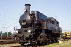 2005 - 09 18 - Ostrava, Den železnice, 140004