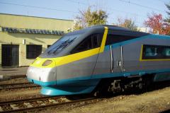 2005 - 10 28 - Olomouc Depo, 140089 a 94