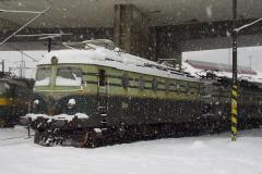 2005 - 12 28 - Žilina, sníh, 140045 na R Galán, 140001, 87, 59