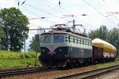 2006 - 06 13 - Žilina, 140045, 58 na R Galán, 140001 nákladní, 67 a 76