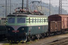 2006 - 09 28 - Žilina, 140045 na R Galán, 140001 nákladní