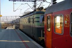 2006 - 11 17 - Katowice, 140067 na R Galán