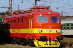 2006 - 12 27 - Přerov, 140059