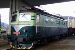 2007 - 02 14 - Žilina, 140058 na Os do Čadca