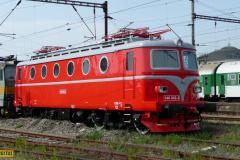 2008 - 05 03 - Přerov, 140052