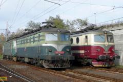 2008 - 10 25 - Horní Lideč, 140042, 62 a 76, 121004 SŽDS_
