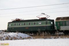 2009 - 01 19 - Vrahovice pole se sněhem 140085 na Sp a 141037