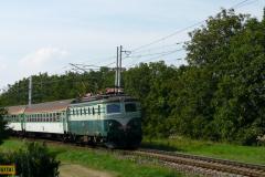 2009 - 08 18 - Vrahovice a Prostějov, 140085 na Os