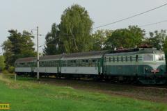 2009 - 09 15 - Vrahovice, 140085 na Os a 141037