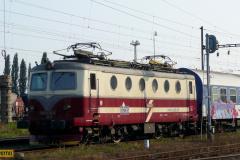 2009 - 09 18 - Brno Dolní nádrží, 140067 SŽDC