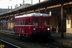 2009 - 09 19 - Přerov, Den železnice, 140004 na Os