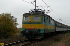 2009 - 11 06 - Prostějov a Vrahovice, 140018, 37 a 54_