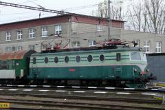 2009 - 11 30 - Prostějov, 140085 na Sp