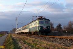 2009 - 12 02 - Prostějov a Nezamyslice večer, 140085 na Os