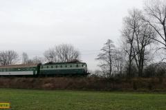 2009 - 12 04 - Olomouc, 140085 na Os