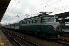 2010 - 03 28 - Česká Třebová a Pardubice, 140085 na Sv 1306