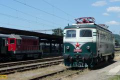 2010 - 07 04 - Tišnov, výročí, 140047