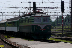 2012 - 06 30 - Česká Třebová, 140085 na zvl. R